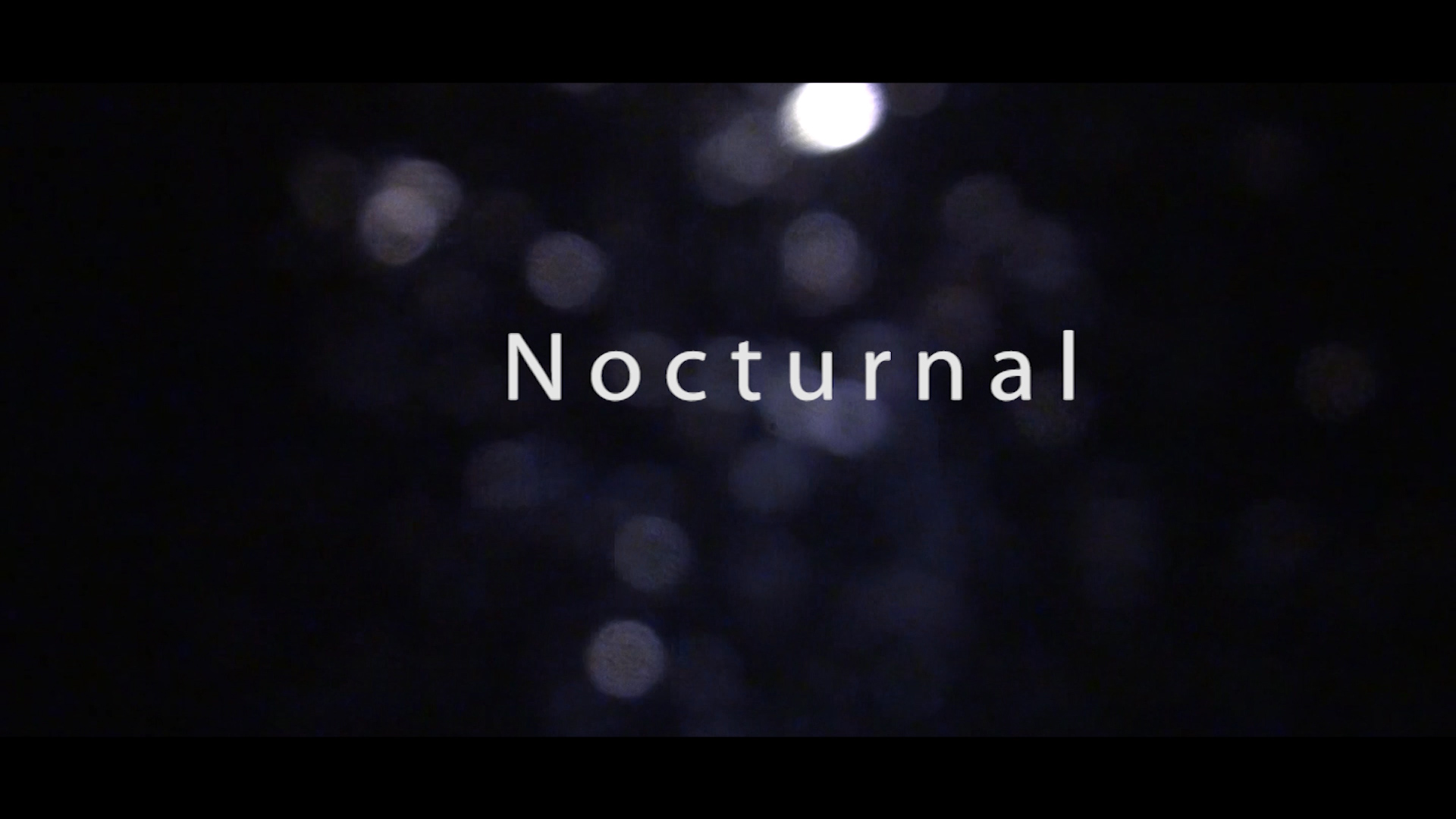 Nocturnal_HQ.mp4.Still001